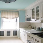 Above Other Parts Best Paint Colors Benjamin Moore