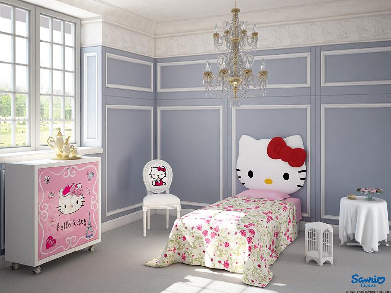 Above Segment Ideas Paint Girls Room Make Your