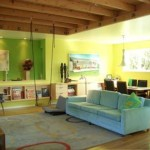 Actualize The Living Room Painting Ideas Here Are Few