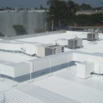 And Cool Maximizing The Value Solar Reflective Roof Membranes
