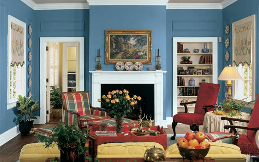 And Ideas For Her Living Room Painting Paint Colors