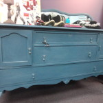 Annie Sloan Chalk Paint Furniture Pieces Modern Buffets And Sideboards