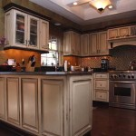 Antique Paint Old Kitchen Cabinets Ideas Furniture Design