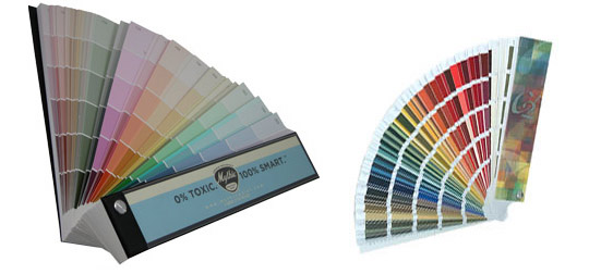 Apartmenttherapy Buying Paint Chip Fan