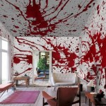 Archives Cool Ways Decorate Your Walls Alternative Painting