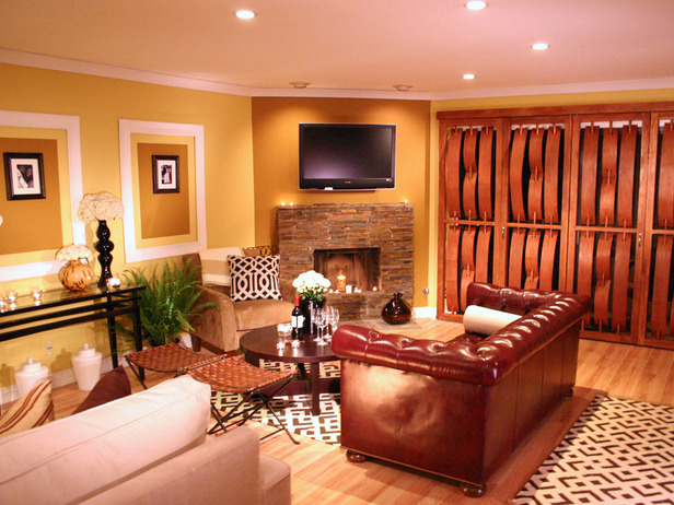 Are Some Pictures The Best Living Room Paint Colors