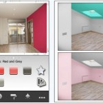 Array Online Paint House Software Free Design Your Interior
