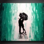 Art For Beginners Etsy Listing Painting