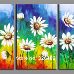 Art Paintings For Scompare Canvas Painting Set Source