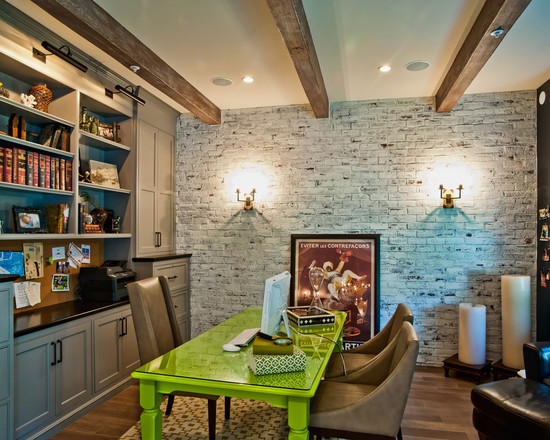 Awesome And Creative Painting Ideas For Walls Your Home Interior