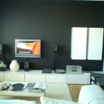 Awesome Images Above Section Best Color Paint Living Room