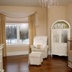 Baby Room Paint Ideas For Babies Rooms