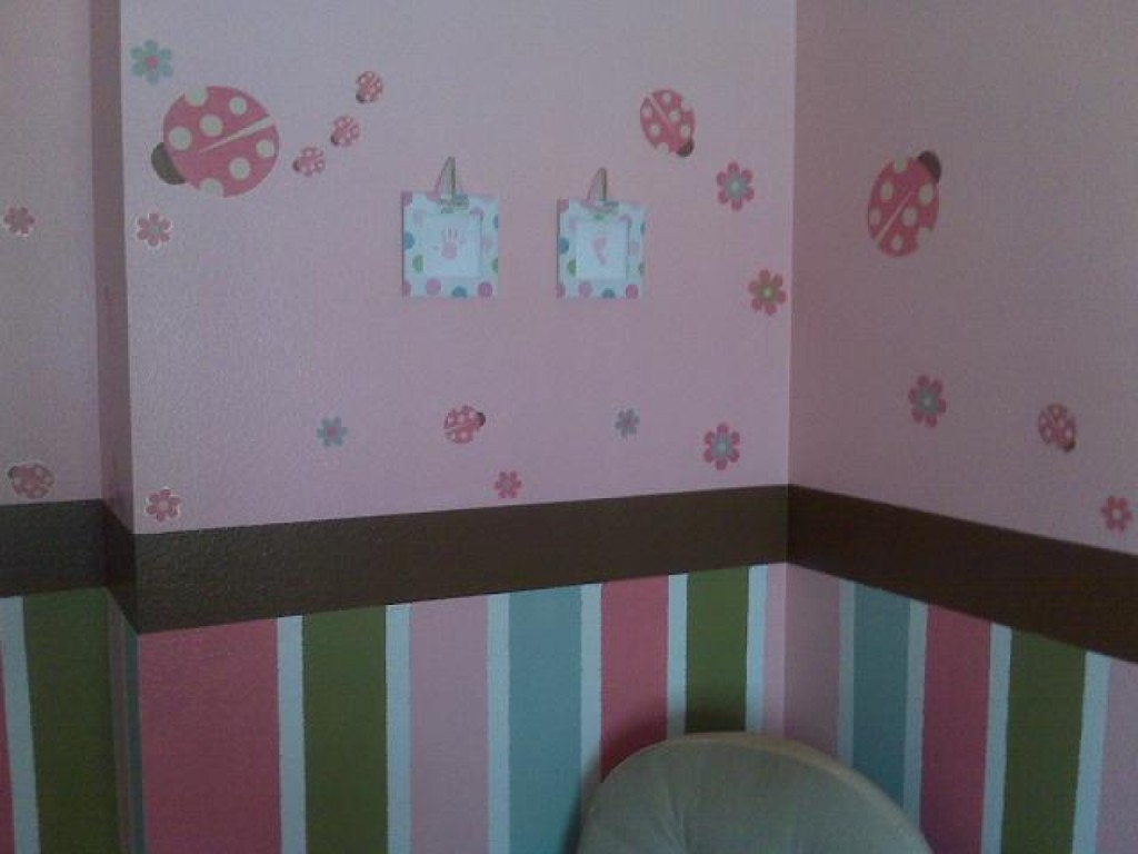 Baby Room Rooms Houses Ideas For Interior