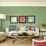 Back Post Some Options For Living Room Paint Colors