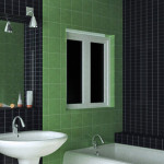 Bathroom Interior The Best Paint Color For Walls