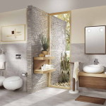 Bathroom Paint Colors Ideas Post Which Classified