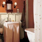 Bathroom Paint Ideas For Small Bathrooms Lamp Decoration