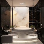 Bathroom Painting Ideas Beautiful