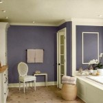 Bathroom Painting Ideas Decorating
