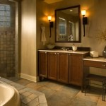 Bathroom Remodeling Walls Design Paint Colors Painting Ideas