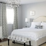 Beautiful Silver Bedroom Wall Color Paint