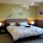 Bedroom Color Ideas Paint Colors For Bedrooms