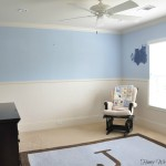 Bedroom Cool Boys Room Paint Color Ideas Simple And Fancy Blue