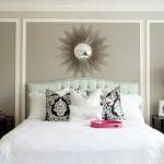 Bedroom Ideas Cool Painting Designs Rooms Color