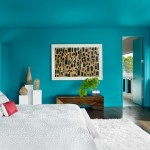 Bedroom Paint Colors For Small Bedrooms