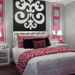 Bedroom Paint Ideas For Teenage Girls
