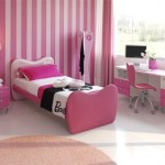 Bedroom Painting For Girls