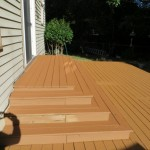 Behr Deck Paint Colors Forums Corvetteforum Off Topic