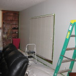 Behr Paint Diy Theory