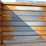 Benjamin Moore Arborcoat Solid Deck Stain Don Paint Blue