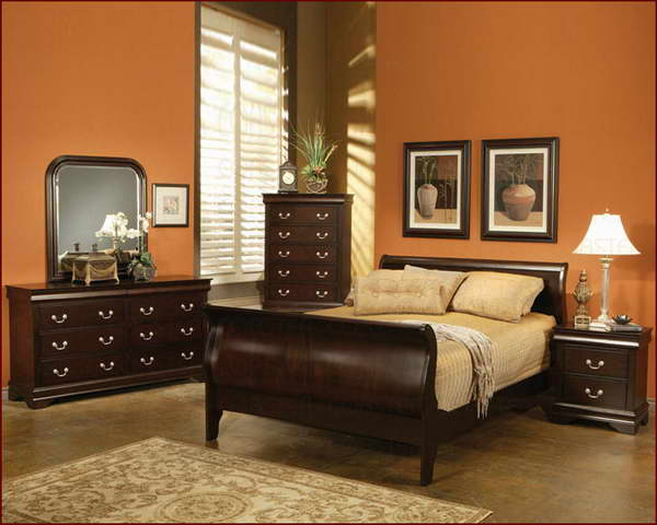 Best Bedroom Paint Colors Painting Wall