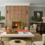 Best Color Paint Living Room Grey Wall