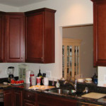 Best Colors For Kitchen Walls