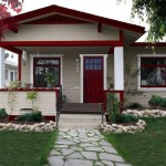 Best Exterior House Paint Ideas Interior Ratings