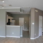 Best Gray Paint Colors For Home Countertop
