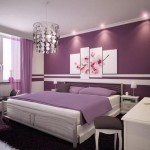 Best Interior Paint Ideas Most Popular Color For Living Room