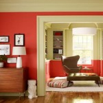 Best Interior Paint Primer Ideas