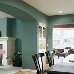 Best Interior Paints For Home