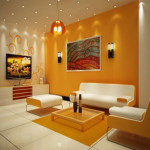 Best Living Room Color Decoration The Green Paint Colors