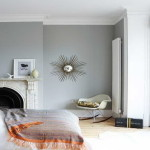 Best Paint Colors For Bedroom Grey White