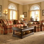 Best Paint Colors For Small Living Rooms