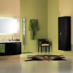 Best Relaxing Bathroom Wall Paint Colors Vanities