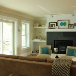 Best Room Paint Colors For The Precious Moments
