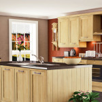Big Kitchen Breathtaking Paint Colors For Kitchens