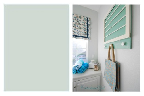 Blog Archive The Paint Walls Laundry Room Ideas