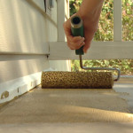 Bnp Deck Restore Patio Resurfacer Coating